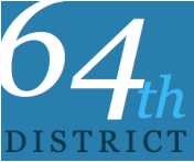 http://salisburydemocrats.com/gallery/district/64th_district.png